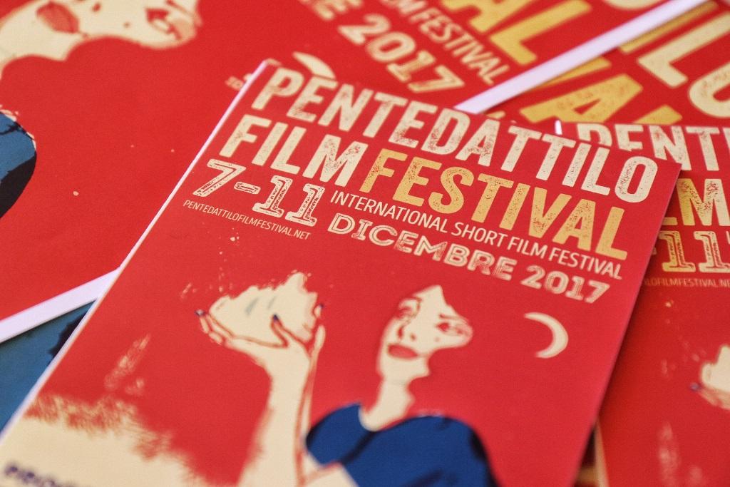 pentedattilo-film-festival-8